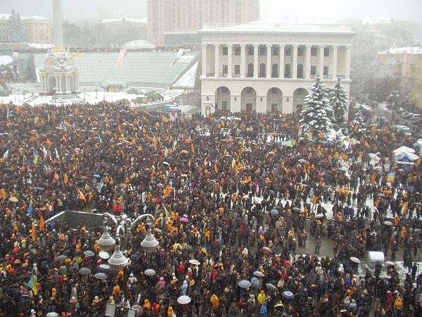 orange_revolution_kyiv